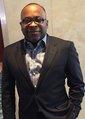 Hospital Management Congress 2018 International Conference Keynote Speaker Uche Nwabueze photo
