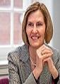 OMICS International Hospice 2019 International Conference Keynote Speaker Trisha Dunning Am photo