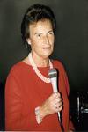 Luisa Massimo