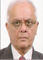 Human Metabolism 2019  International Conference Keynote Speaker Mahabaleshwar Hegde photo