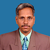 E.Saranathan