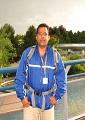Ajit Govind