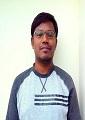 Anil Barla
