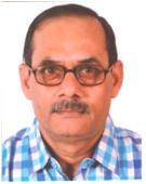 Anurodh Mohan Dayal