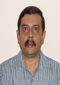 Biswarup Mukherjee