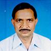 D N Sadhu
