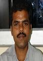Kumararaja Periyamuthu