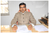 M.F Ansari