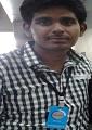 M.N.V.Anil