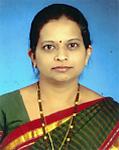 Madhura Mukadam
