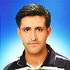 Murat Batan