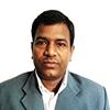 Naba Kumar Mondal
