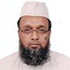 Nizamuddin Khan