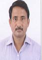 P.K.Singh