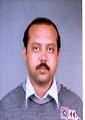 Pradyumna Ghosh