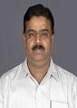Pravakar Mishra