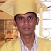 Rabindra Nath Barman