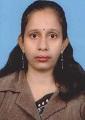 Shweta Kulshreshtha