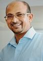 Sumit Dabral