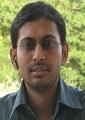 Vikas Kumar Vidyarthi