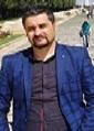 OMICS International Immunologist Meeting 2017 International Conference Keynote Speaker Imran Aslan photo