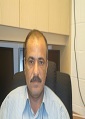 Hammadi A. AL-Hilali