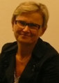 Anna Dubaniewicz
