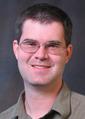 Brian Poole