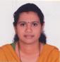 Gayathri V