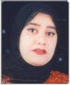 Hanan Al-Khalaifa