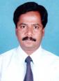 J. Rajesh