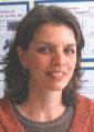 Lisa M. Minter