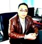 Simon X Liang