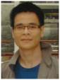 Yangsheng Yu