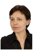 Joanna Trojanek