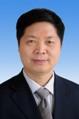 Baochi Liu