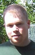 David A. Hokey