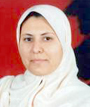 Eman H.Abdel-Rahman