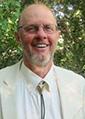 John Pixley