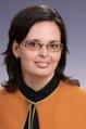 Melinda Nagy-Vincze