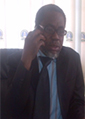 Moses Nnaemeka Alo