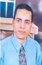 Abdel-Azeem M. El-Mazary