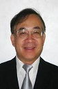 Ruo-Pan Huang