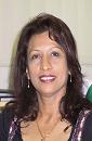 Shamala Devi Sekaran