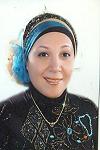 Aliaa El Gendy