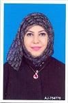 Ebtesam H M Al-Ali