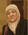 Maha M Saber