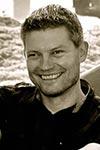 Michael Schnoor
