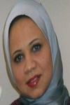 Mona Mostafa Farid Ganem