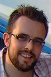 Simon J Clark
